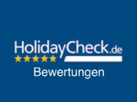 holidaycheck By Spanos Buses