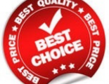 Spanos Buses Quality - Best Price