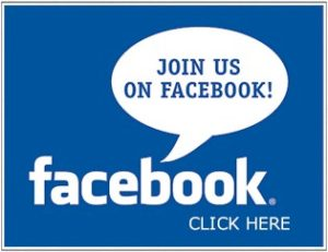 Join us on facebook Spanos Buses Cyprus